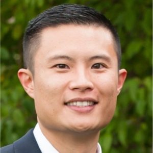 Mark Lu Instructor Bio University of Denver Coding Boot Camp